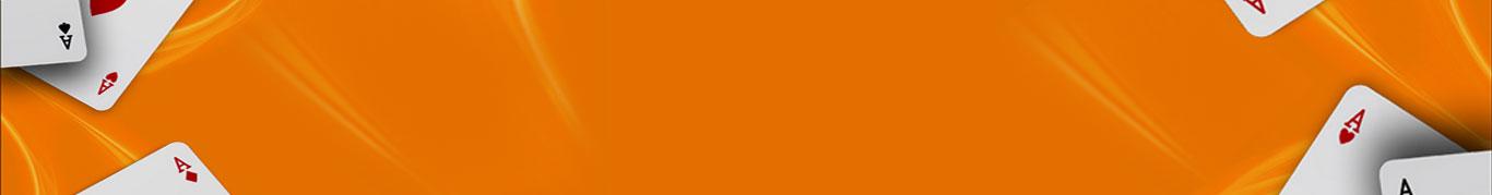 كازينو 888 العربي